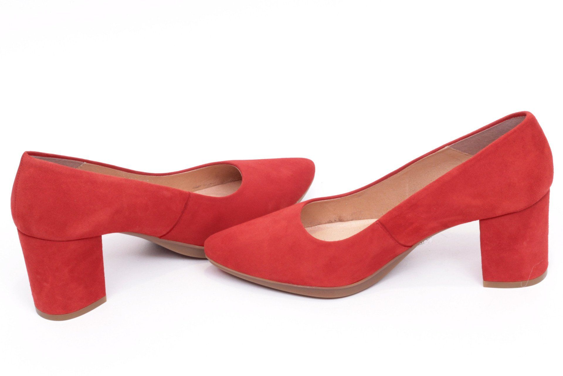 Rojo Mimao Salón Urban Carmesí S Zapatos Pinterest De rRnRqEFwH