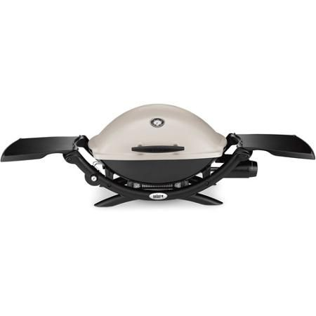 Patio Garden Propane Gas Grill Best Charcoal Grill Weber
