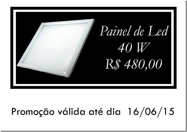 Fábrica de luminárias em Palhoça grande Florianopolis acesse o site www.samigluminarias.com.br / catalogo-samig.pdf. Atendemos todo o Brasil.