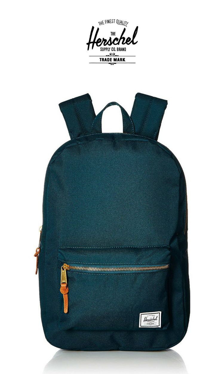Herschel Supply Co. Settlement Backpack Mid Volume  ac9eb142aa8cb