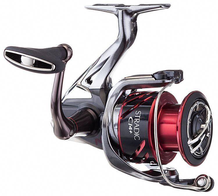 16 Excellent Shimano Reel Fishing Shimano Reel Grease