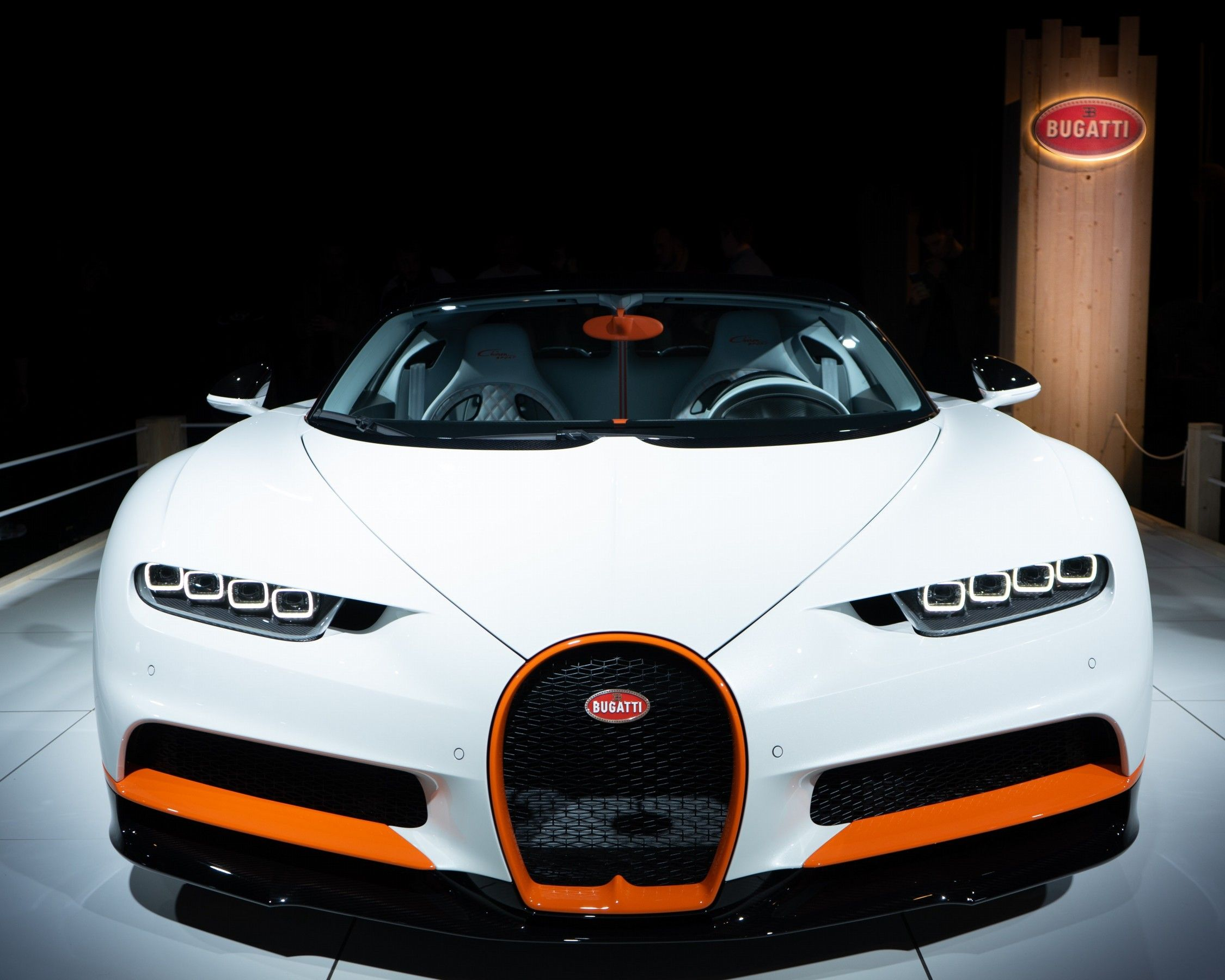 Price Of Bugatti In Nigeria Bugatti Bugatti Veyron Bugatti Cars