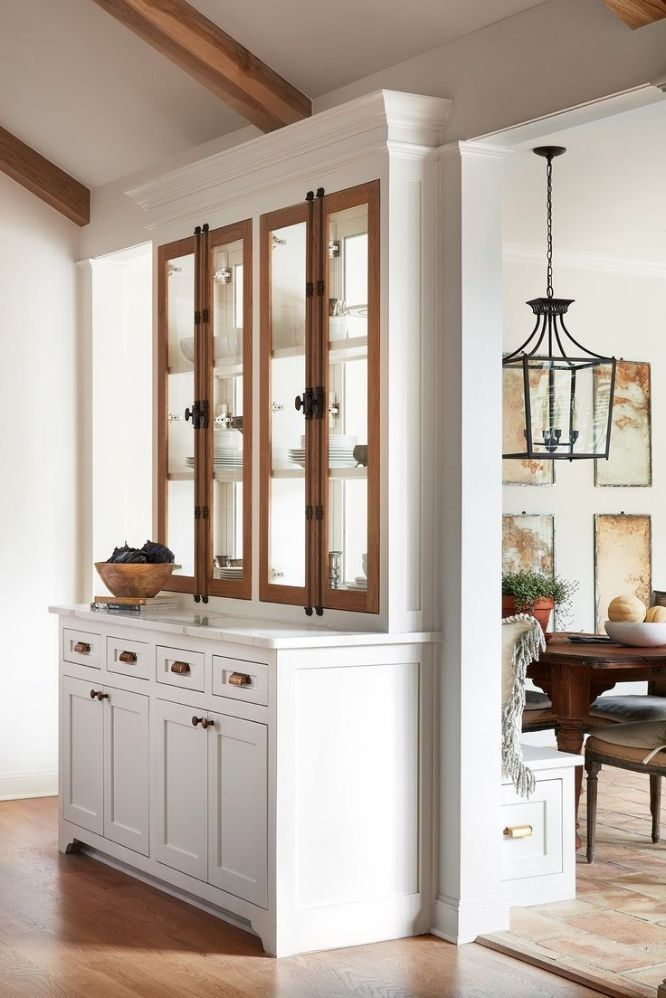 Best How To Make Your Kitchen Beautiful With Pretty Cabinet 400 x 300