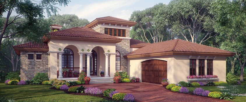 don t know where to start when it comes to picking a house plan let rh pinterest com