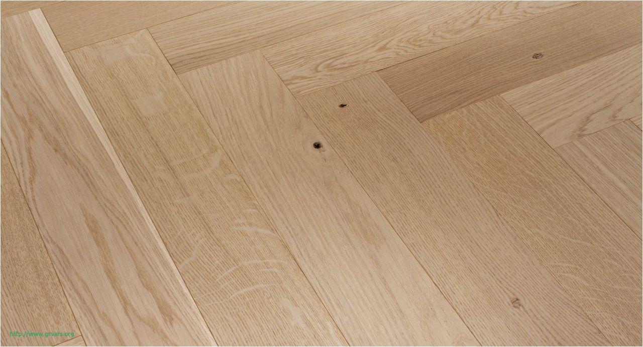 Hardwood Flooring Companies Near Me in 2020 Laminate