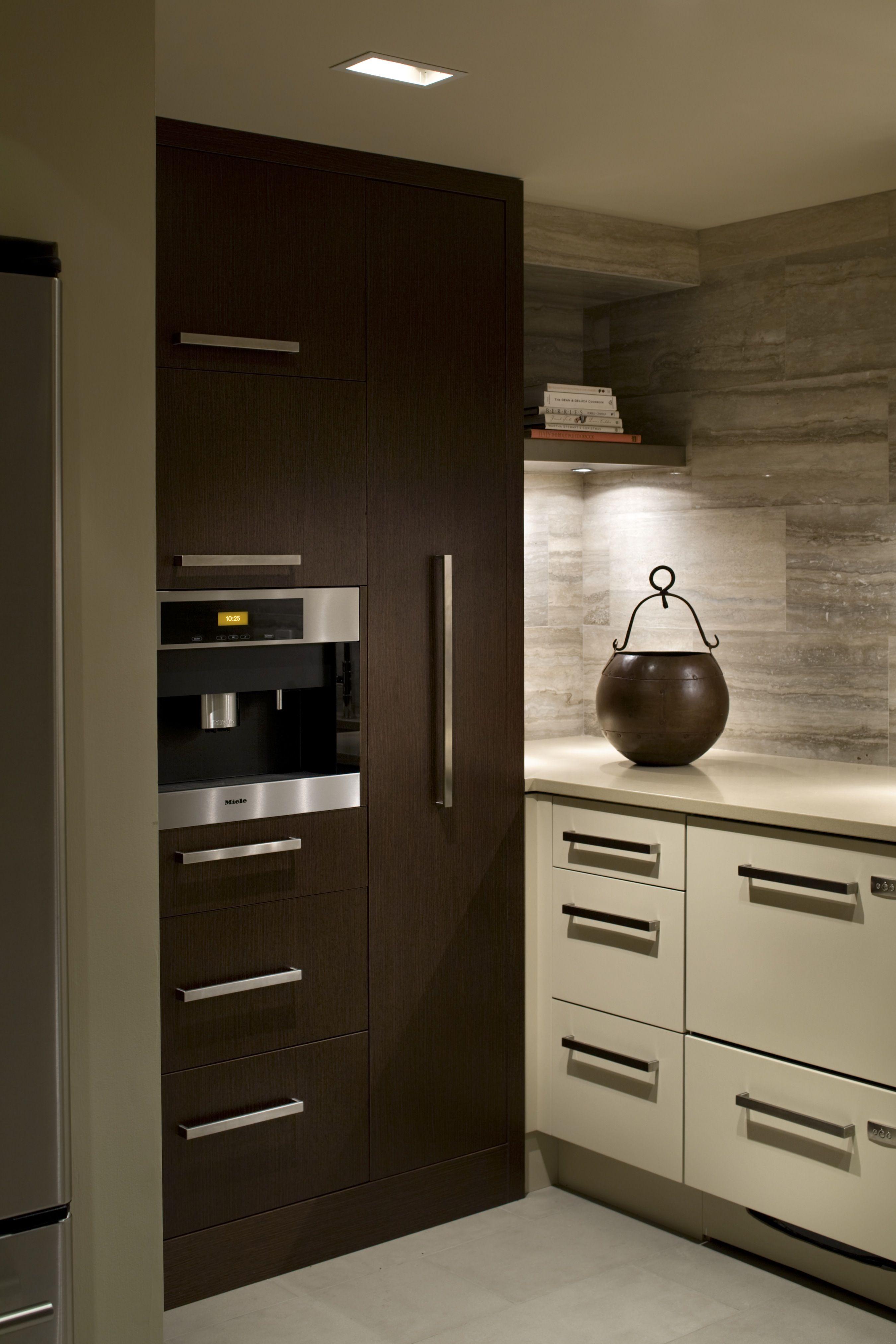 patricia gray interior design kitchen pantry very asian inspired rh pinterest com