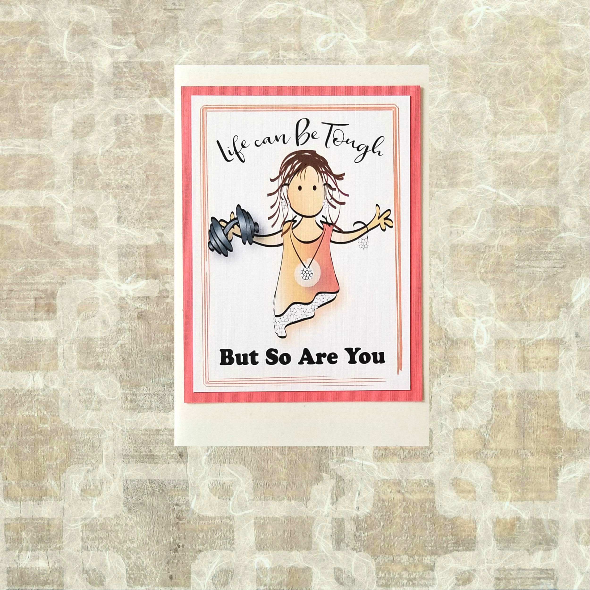 Funny Get Well Gifts For Her References