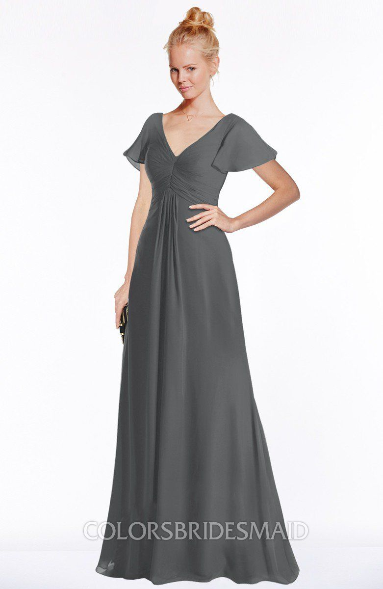 Colsbm ellen grey bridesmaid dresses hitting the town