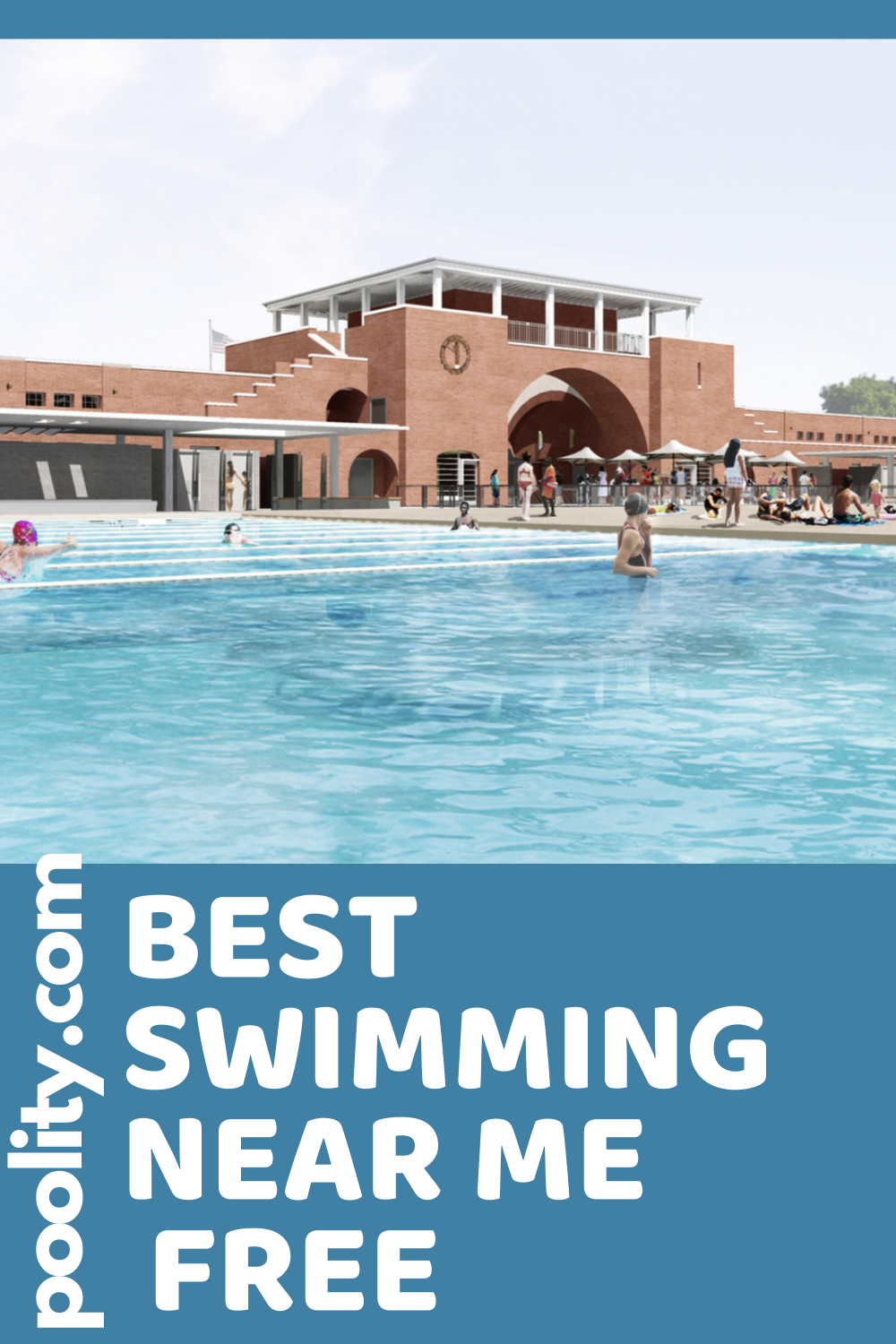 Amazing Swimming Near Me Free In Ground Pools Best Above Ground Pool Swimming Pools