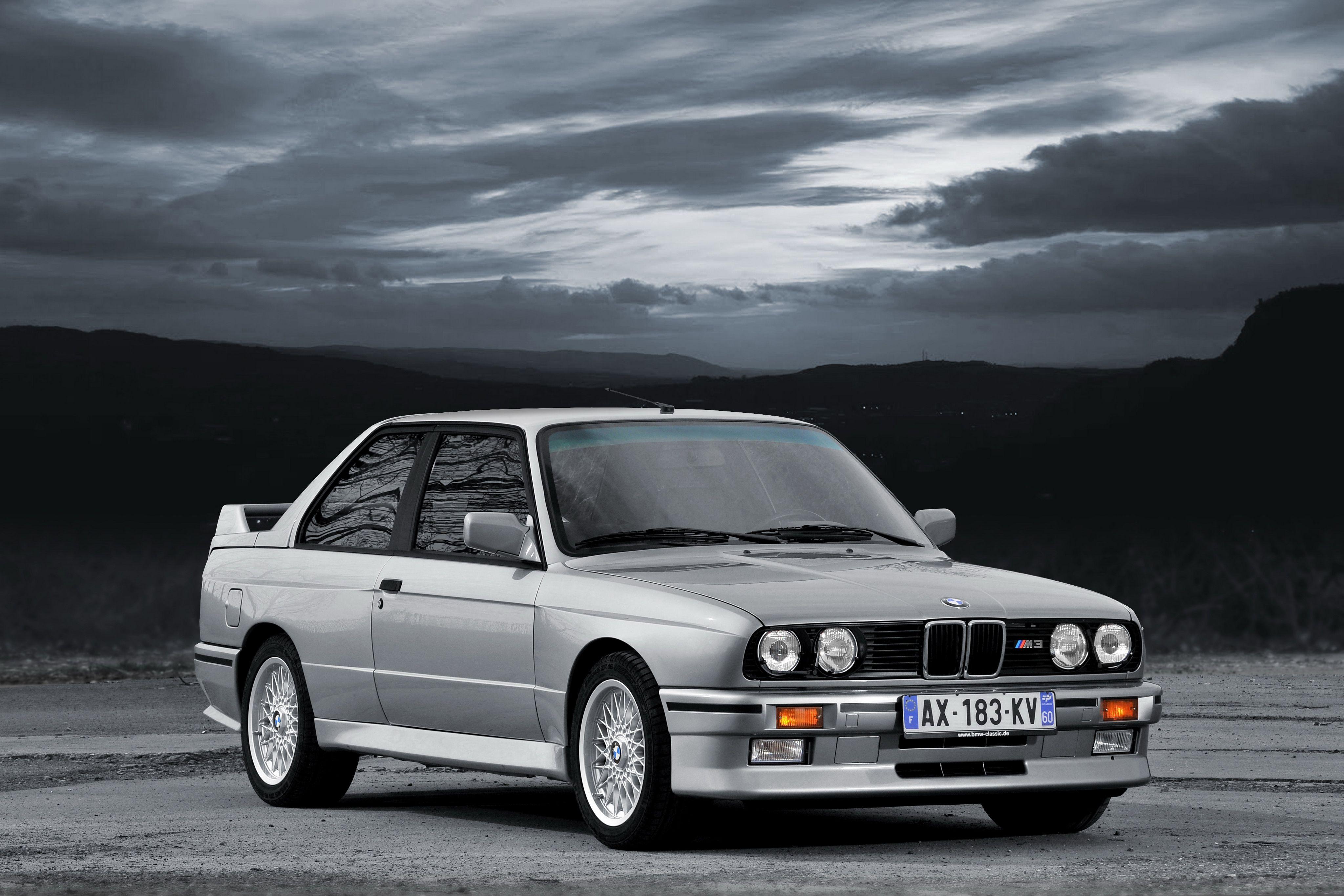 1987 bmw m3 automobiles pinterest cars bmw and bmw m3 rh pinterest co uk