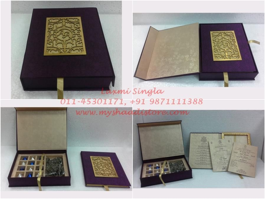 box wedding invitations online%0A Wedding invitation cards