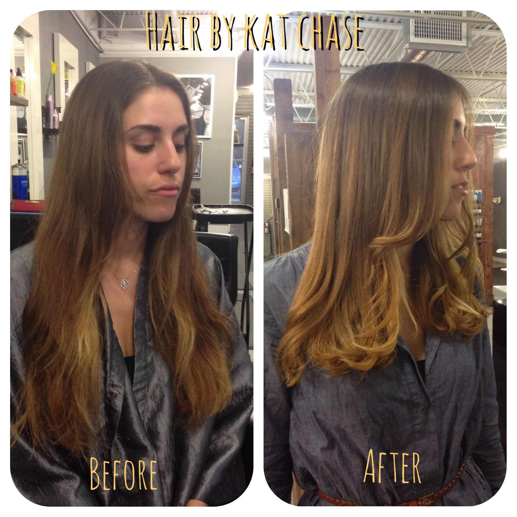 lob haircut before and after before and after balayage ombr 233 and long bob lob haircut i