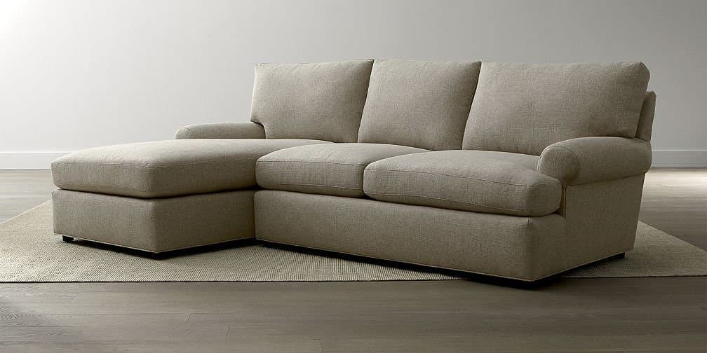 Wondrous Expandable Modular Best Sectional Sofas 251 South Ncnpc Chair Design For Home Ncnpcorg
