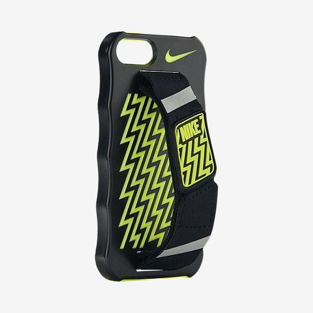 4d14140e8d Nike Handheld Phone Case. Nike Store   Running   Phone cases, Design ...