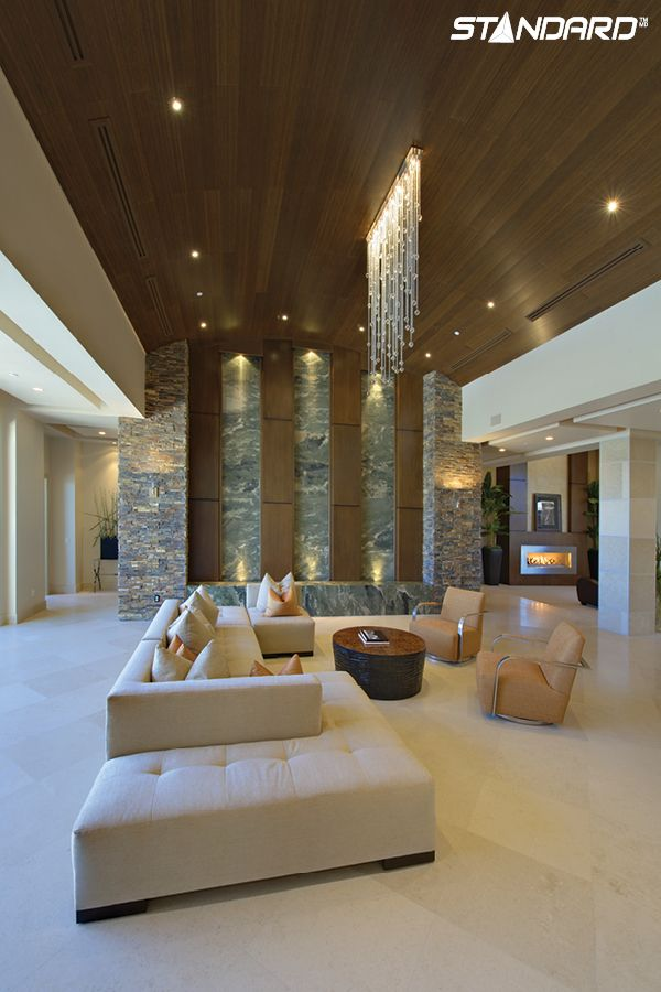 recessed lighting is very versatile it blends into any d cor and rh pinterest com