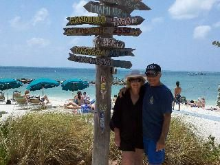 key west tourism 494 things to do in key west fl tripadvisor rh za pinterest com things to do in the florida keys on a rainy day things to do in the keys on a rainy day