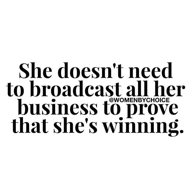 ❤~☆@msbrandis7286☆~❤ | Strength | Grown woman quotes ...