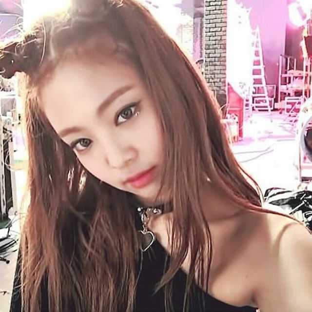 Get Ready For Jennie39s 22 Birthday It39s In 16th January Im So Excite