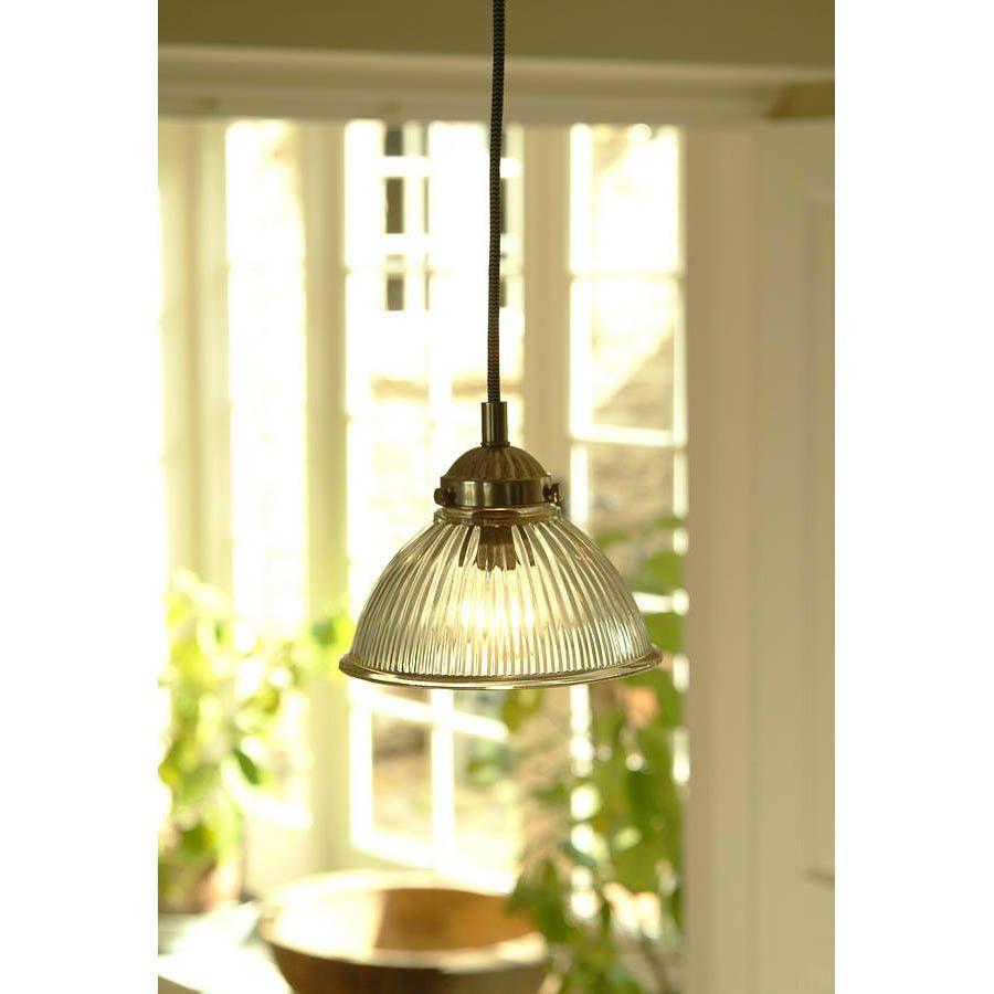 petit siene glass pendant ceiling light ceiling glass pendants rh pinterest com