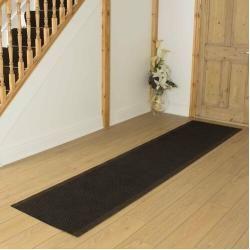 Bambus Seide Loom - Hell Natural Teppich 80x250 Moderner, Läufer Teppich RugvistaRugvista #wohnwagen