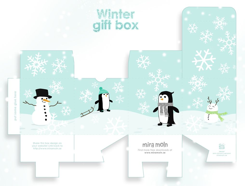 winter_giftbox_BLOGGbild_570px_bbbb