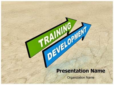 Download our professionally designed training and development download our professionally designed training and development animated powerpoint template this training and development powerpoint animation template is toneelgroepblik Choice Image