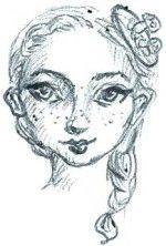 Paulula...so schöne Illustrationen