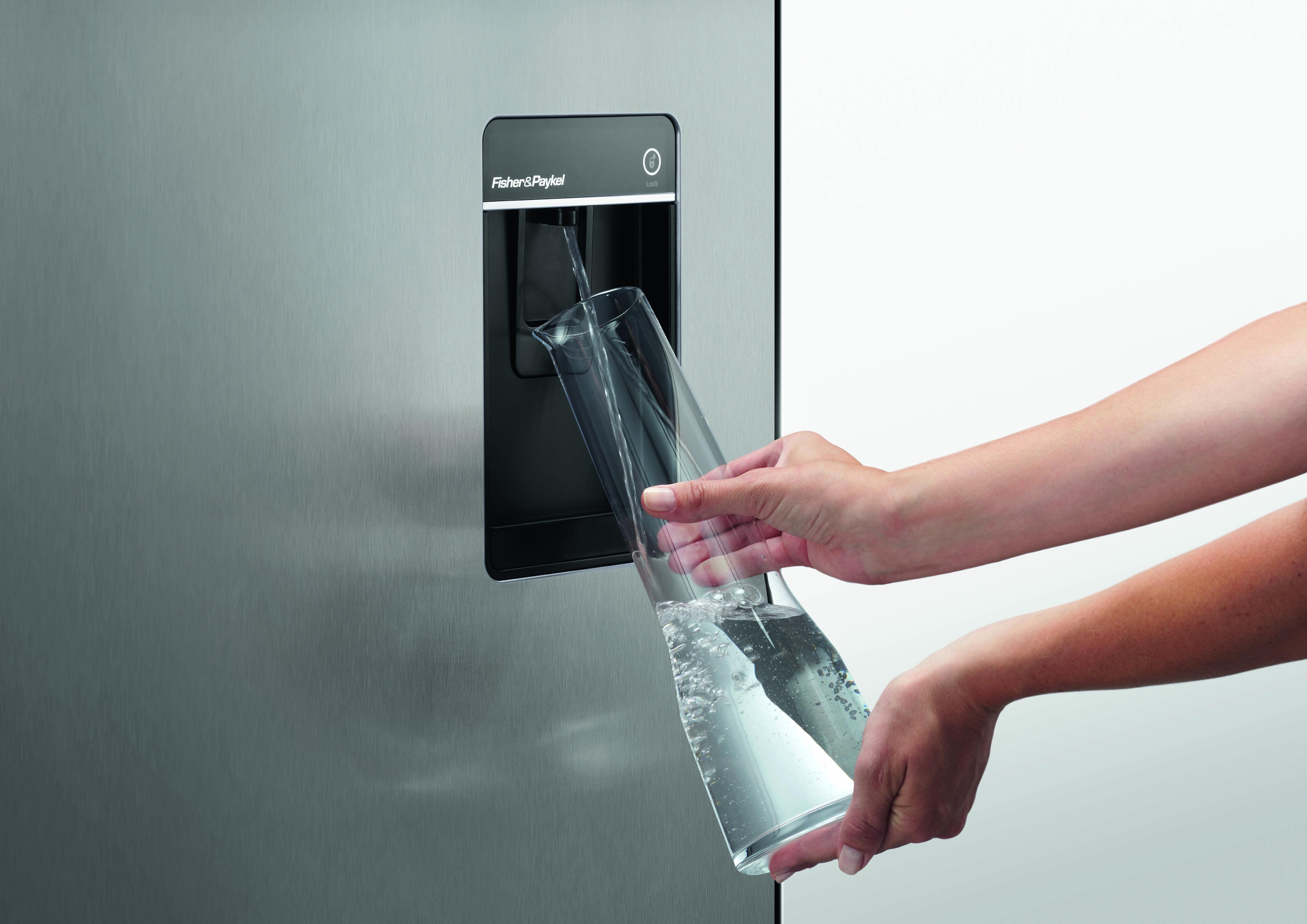 Auto Sensor Soap Sanitizer Liquid Dispensers Lotion Wall Mounted