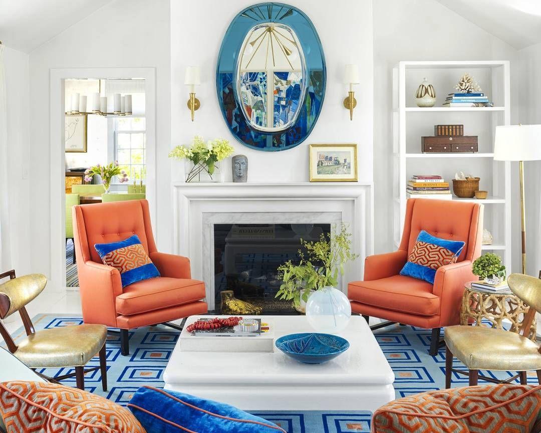 best living room decorating ideas amp designs