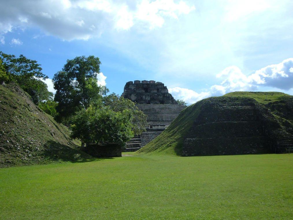 San Ignacio, em Belize Férias, turismo, Guias, Hotéis, Coisas Para Fazer, Restaurantes - Yahoo Viagens