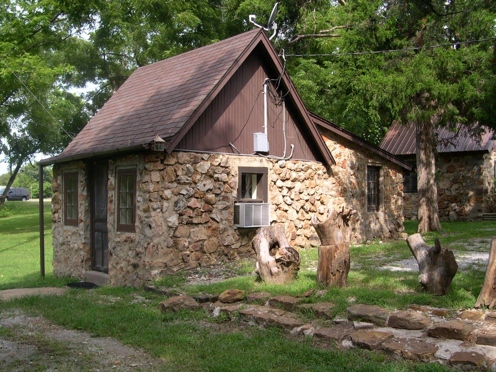 cottage lake ok a cabins rentals grand twslider cabin platinum featured home