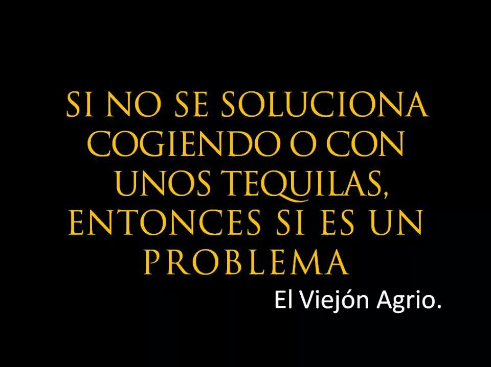 flirting quotes in spanish quotes funny quotes