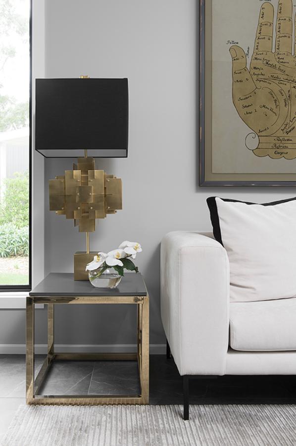 coco republic luxury modern and contemporary room discover unique rh pinterest com