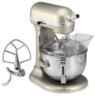 kitchenaid professional 600tm series 6 quart bowl lift stand mixer rh pinterest es