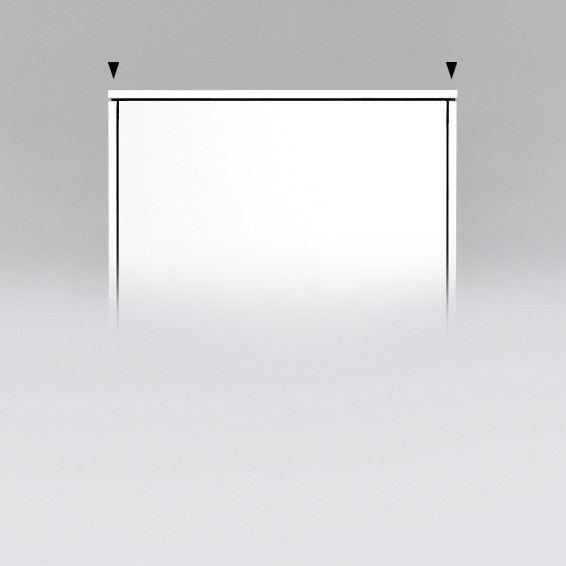 ikea-meubelen voorzien van andere front/top/poten/...