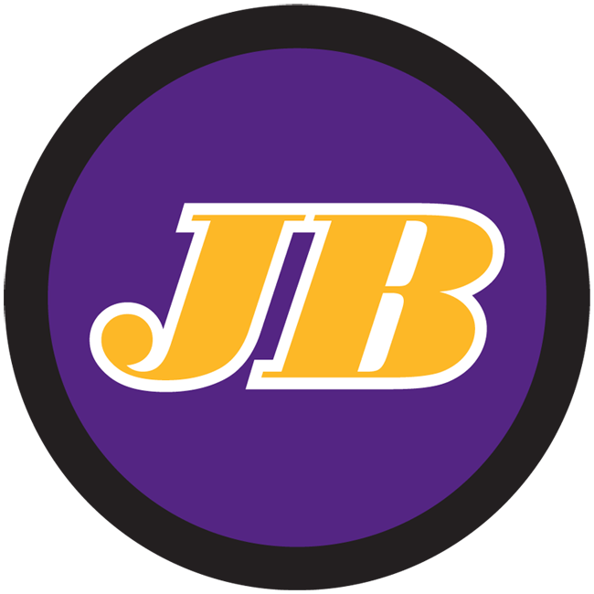 Jb Patch Will Commemorate Dr Buss Los Angeles Lakers Lakers Logo Lakers Los Angeles Lakers