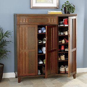 Sebastian Shoe Cabinet | Buy | Pinterest | Top drawer