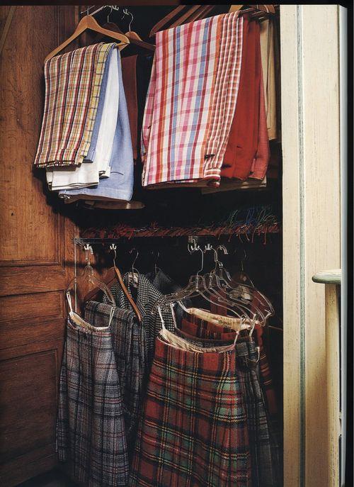 Image result for duke of windsor closet