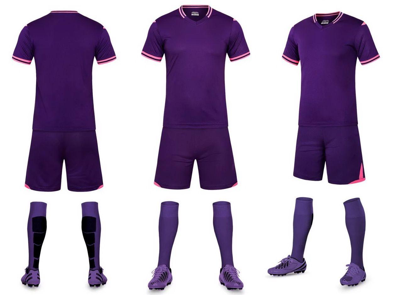 new product 0c897 a496e For men wholesale soccer uniforms, wholesale soccer jersey ...