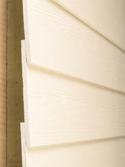 Buyer S Guide For Exterior Siding Exterior Wall Cladding
