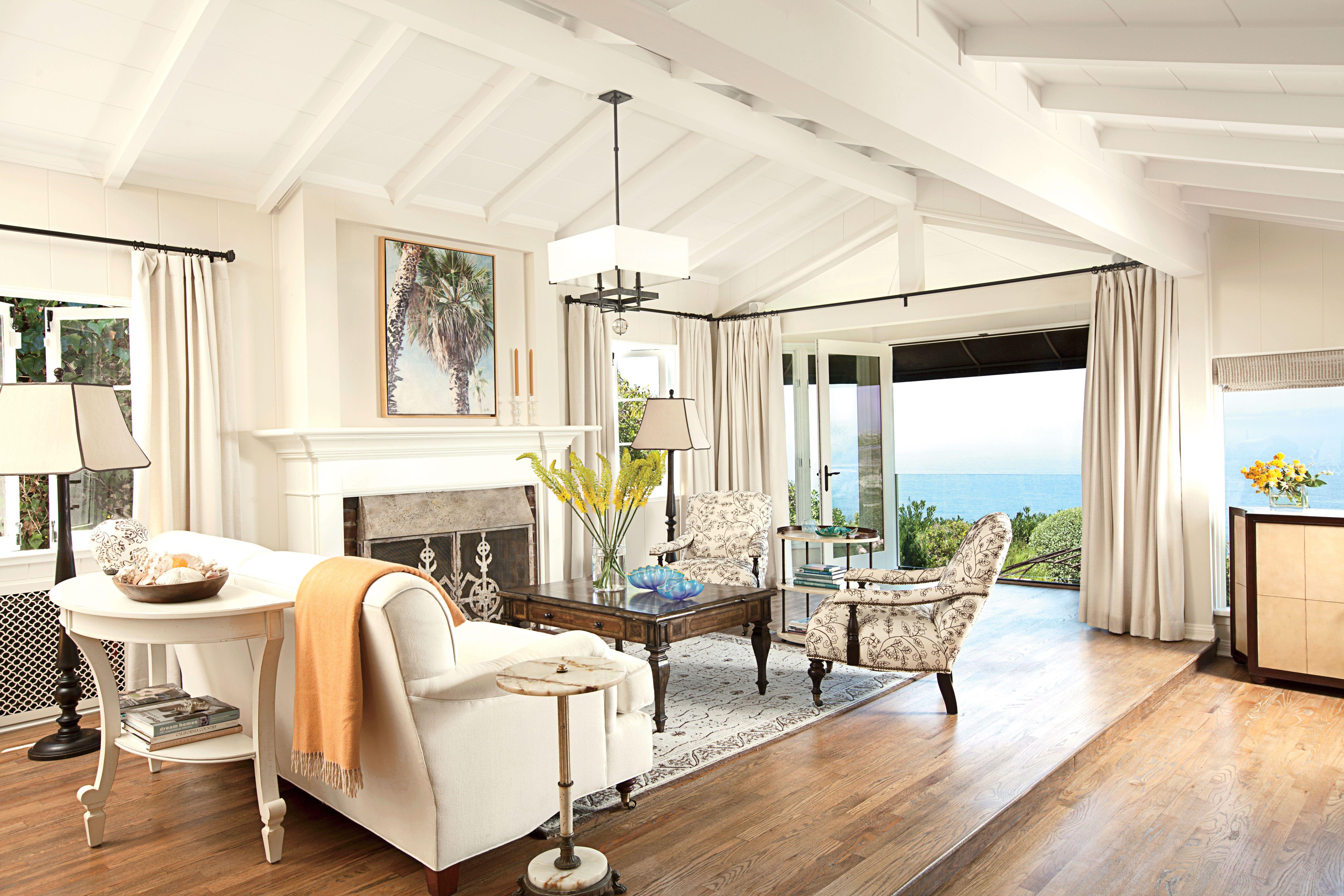 living room showcase designs%0A Room