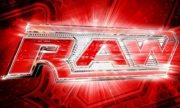 عرض الرو الاخير 19 3 2018 مترجم كامل مصارعة حرة اون لاين Full Show Raw Wwe Wwe Logo
