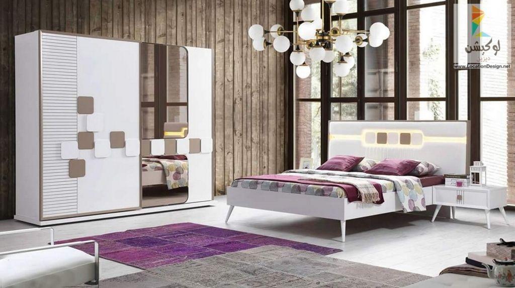 احدث كتالوج صور غرف نوم 2017 2018 Bedroom Designs Bedroom Set Traditional Bedroom Furniture Sets Bedroom Furniture Design