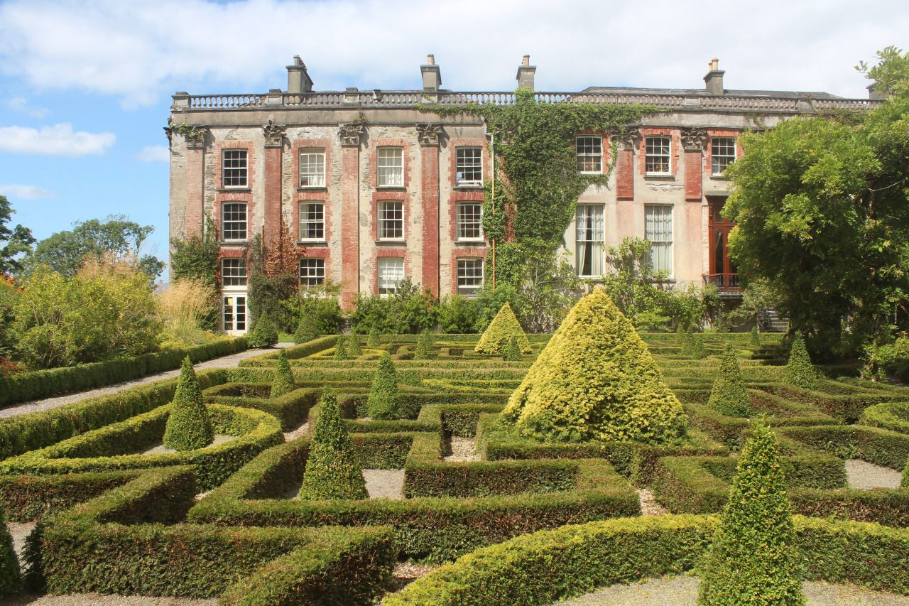0adcb80fbe57aaf366033f8f9183a17f - Stately Homes And Gardens Near Me