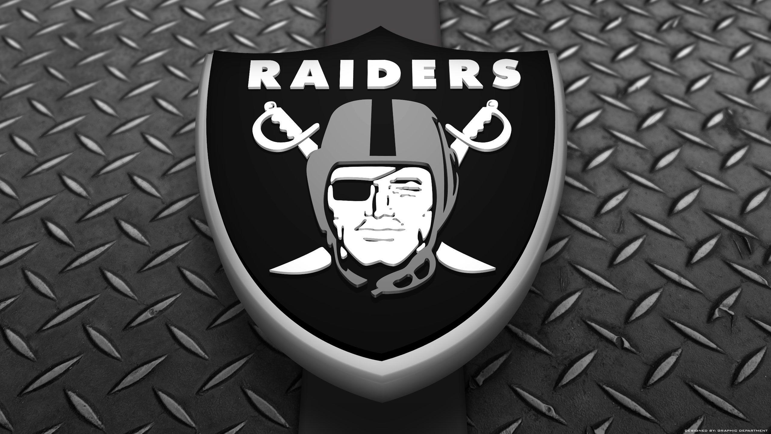 Pin by John on Raiders 4 Life!!!!!! Oakland raiders