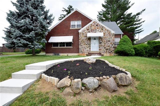 47 Lehigh Valley Homes For Sale Ideas Lehigh Valley House Search Local Real Estate