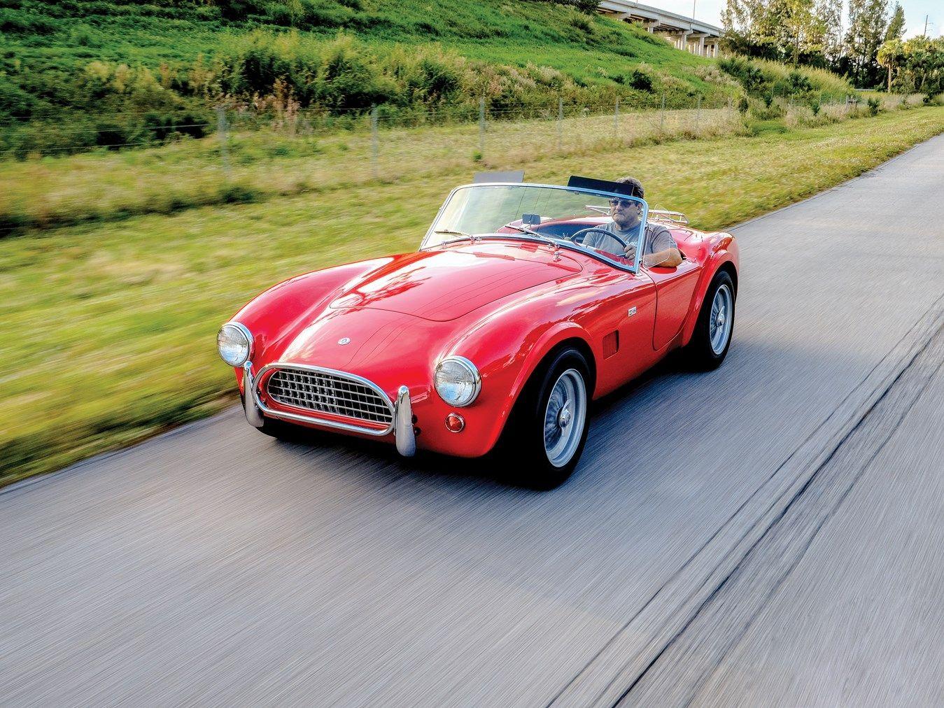 1965 shelby 289 cobra badass shelby s fords pinterest rh pinterest at
