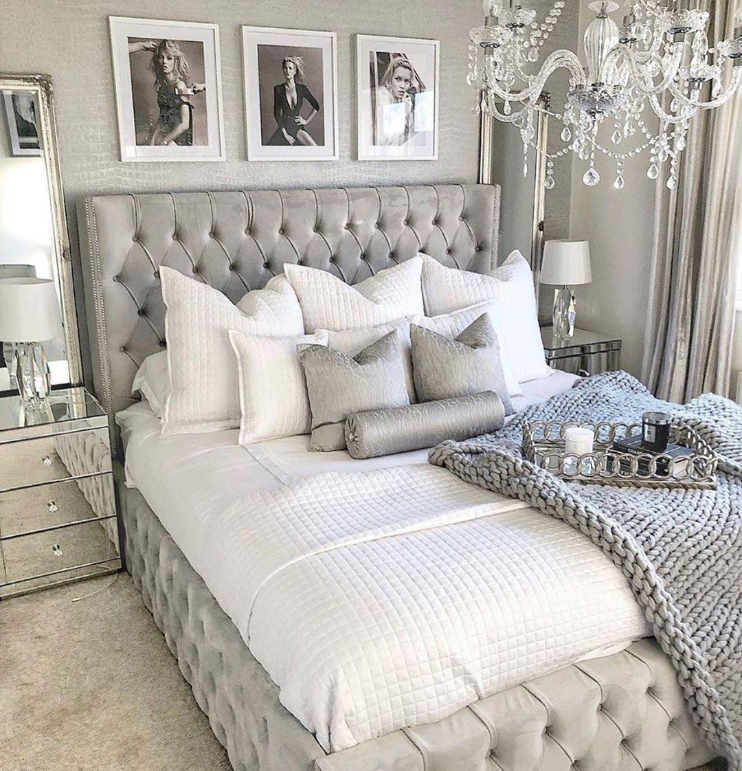 Incredible 25 Beegcom Best School Of Interior Design London Luxurious Bedrooms Bedroom Decor Home