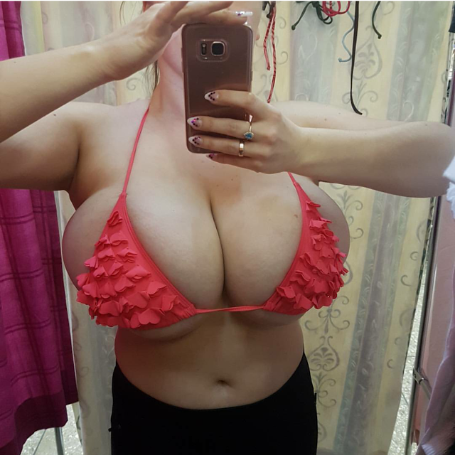 nude pic of sexy plus size girls