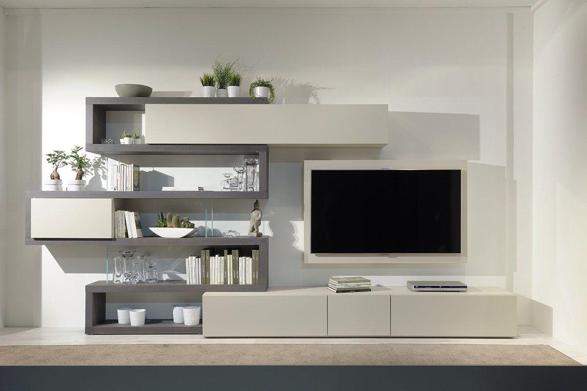 LineGianser living room | Living rooms nel 2019 | Mobili ...